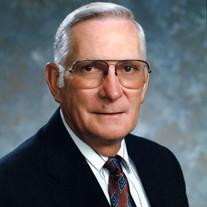 Gerald Ross Jantz