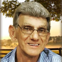 Emery Romero