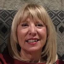 Susan Marie Pierog