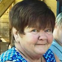 Deborah Hennigan Leleux
