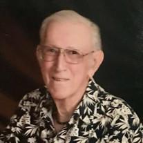 Donald E Sullivan