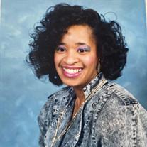Vickie Elaine Douglas