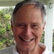 Mr. Philip C. Iglehart