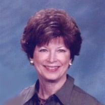 Mrs. GAIL ANN PENNINO CONSAUL