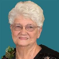 Rose Marie Carpenter