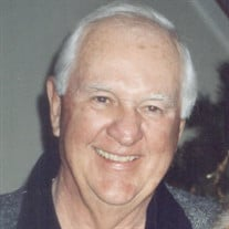 Mr. Edward McNicholas
