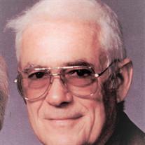 John W. Pickell