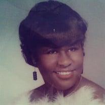 Ms. Glenda F. Coffey