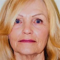 Linda Ann Krull