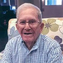 Virgil J. Kapper