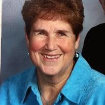 Cheryl A. Ziegler