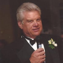 Joe Neal Fincher