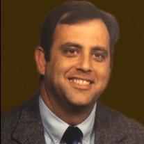 James Lewis Ervin