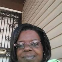 Ms. Vonda Bean