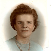 Dawn Pat Carlson