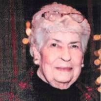 Mary Jean Aiken Breneman