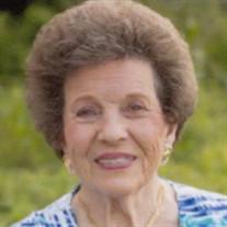 Emma Marie Sipe