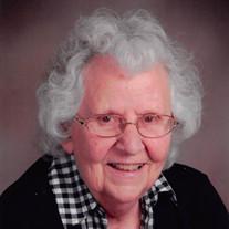 Kay Cook