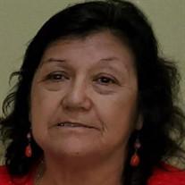 Maria R. Flores