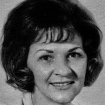 Judith J Preuss