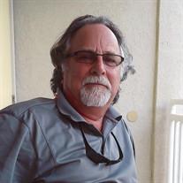 Mr. Richard Paul Lopez