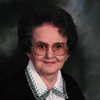 Paula Beutler
