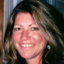 Nancy Dugan