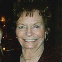 Gloria Griffin