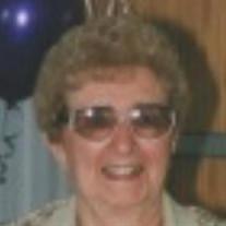 Eva Lillian Cavallari