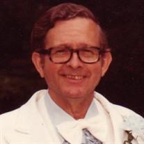 Edward C. Boyle