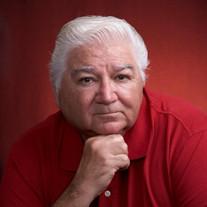 Daryl Dominic Labello