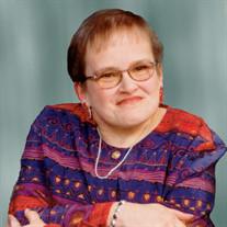 Rita Ann Penny