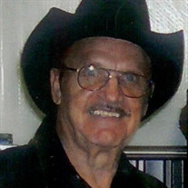 Bobby Gene Davis