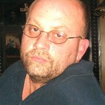 Steven Lynn Whitaker of Selmer, TN