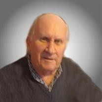 Alan W. Andrews