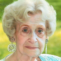 Patricia A. Gray