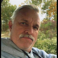 Vernon L. Collett Jr.