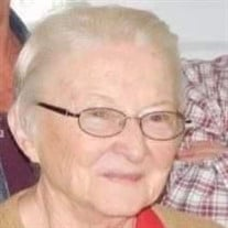 Mary Avery Elder
