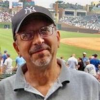 Frank J. Bartiromo