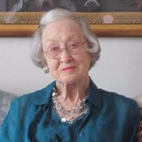 Doris Lynn Davis