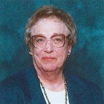 Alice L. Phillips