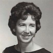 Kathleen Stoner