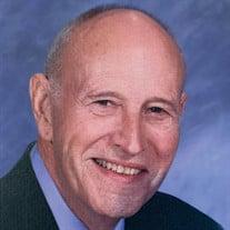 Dr. David Lee Koth