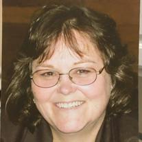 Susan Pitman