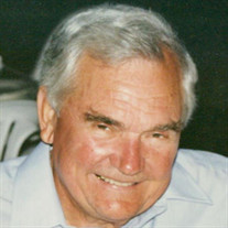 Carl Powell