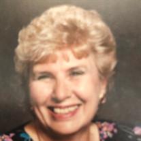 Barbara Cone