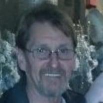 Mr. Jeff L. Mabry