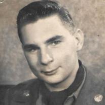 Lester E. Montanye