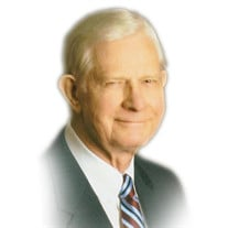 Floyd G. Jensen