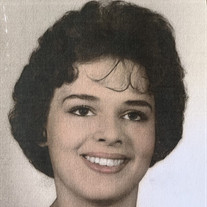 Mrs. Paula Marie Garner